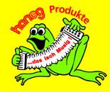 haneg-produkte.ch